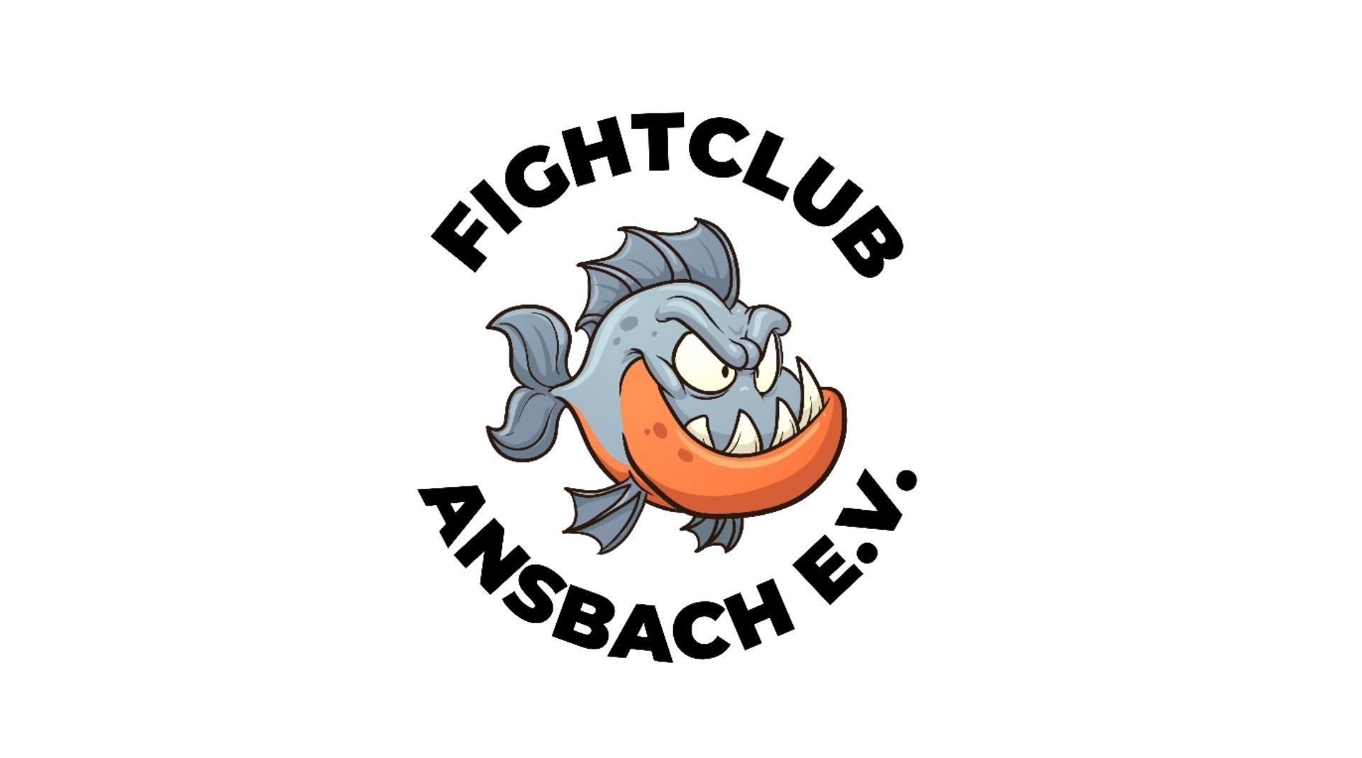 Fightclub Ansbach e.V.